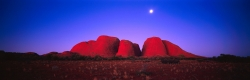 Olgas-Kata-tjuta-dusk-dusk-red-buy-limited-edition-photography-ric-steininger-olgas