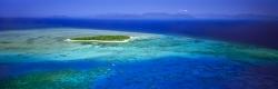 Green Island Coast 3