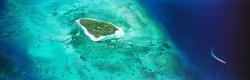Green Island Reef