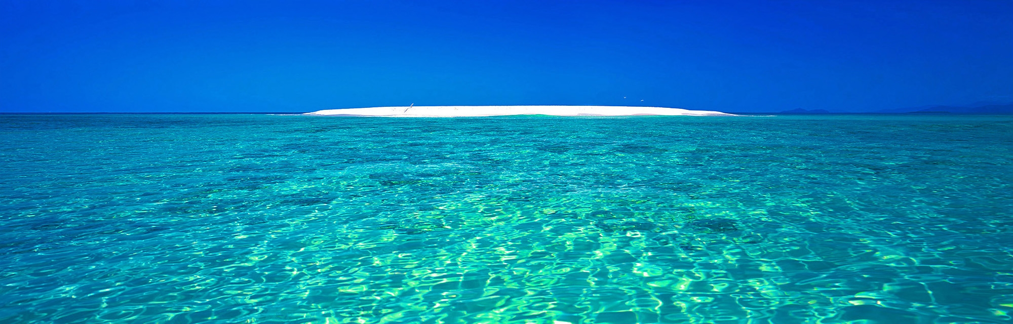 sandy-upolu-vlasoff-cay-great-barrier-reef-cairns-buy-limited-edition-photography-ric-steininger-vlasoff-cay