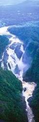 Barron Falls Air