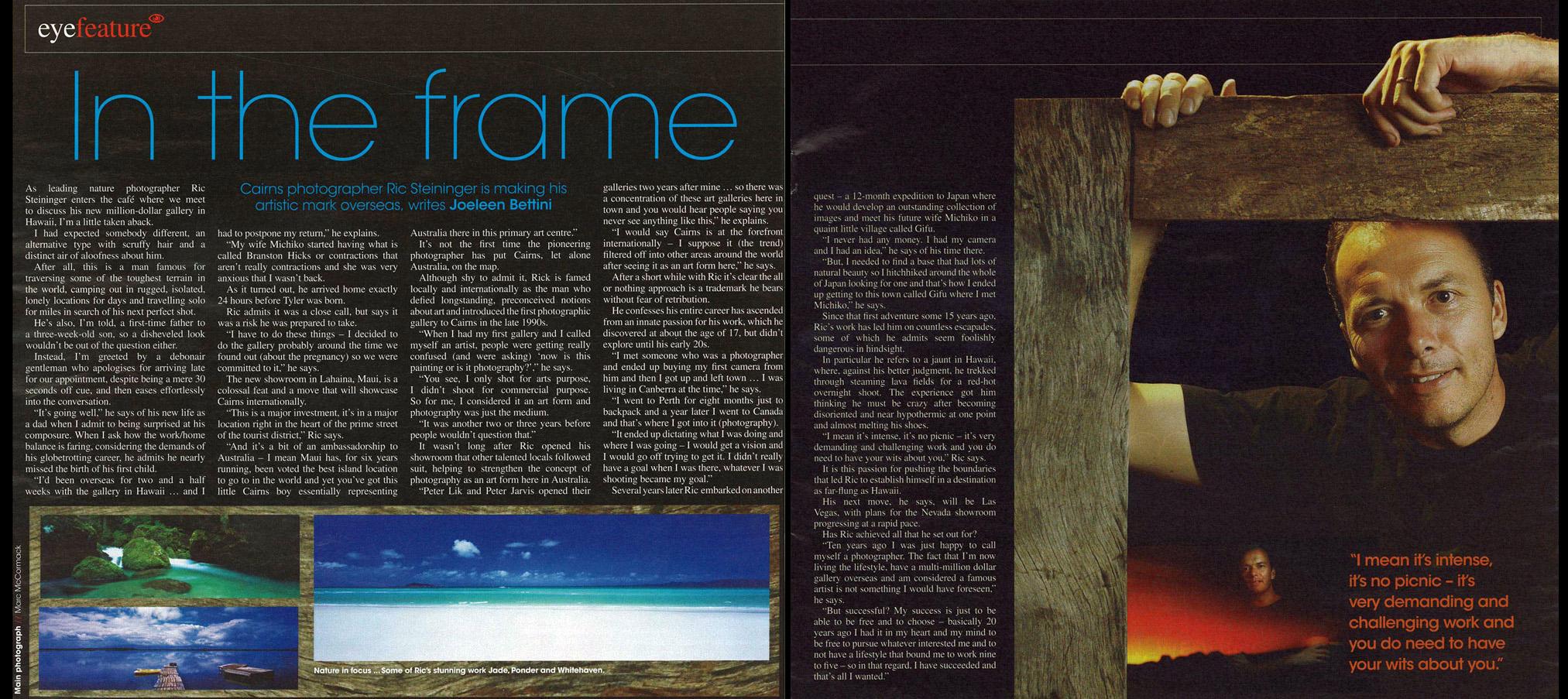 1pressrelease-cairnseye-page1&2